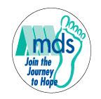 MDS Pin Image