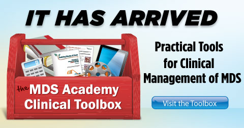 Visit Our Clinical Toolbox
