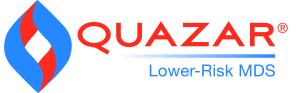 Quazar_Logo_Horiz_MDS-2[1]