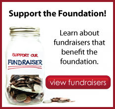 Support Our Fundraisers