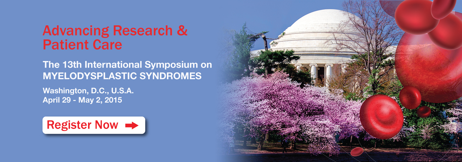 Advancing_Patient_Care_Symposium