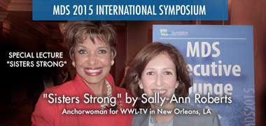 symposium-2015-banner