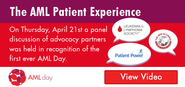 Patient-Experience-banner