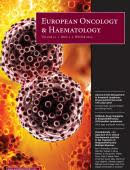Fall 2015 Oncology & Hematology Review (US) journal image