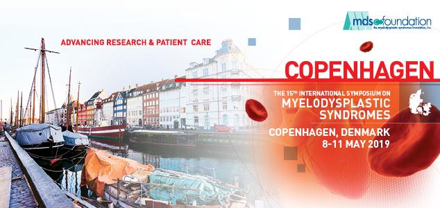 MDS-2019_CopenhagenBanner