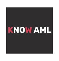 Know-AML