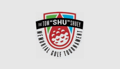 Tom 'Shu' Shuey Memorial Golf Tournament