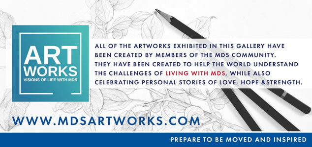 Art Works Banner